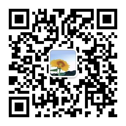 f6e97b2c3bf61d900b94b4a00795a4e.jpg